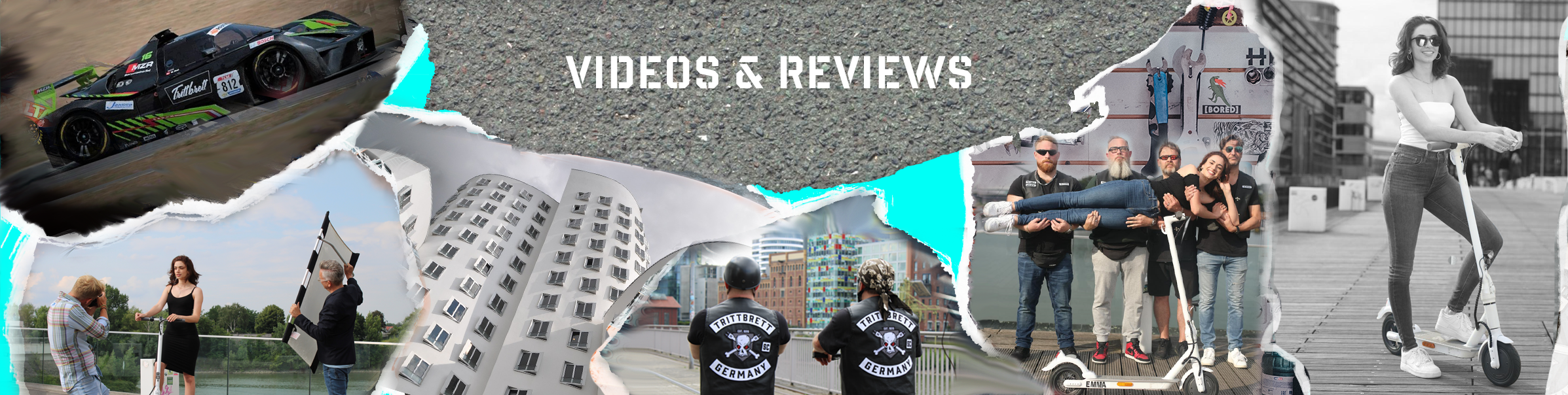 videos and reviews_Headerimage PNG